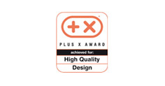Plus X Award - Hall of fame - clearaudio TT5